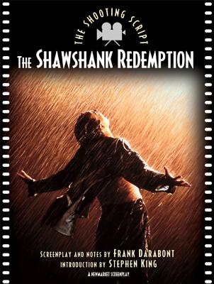 Shawshank Redemption By Darabont, Frank/ King, Stephen (INT)/ King, Stephen